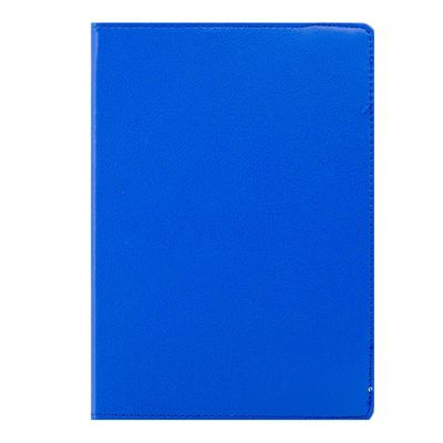 X One Funda Tablet Para Huawei T3 10 Azul