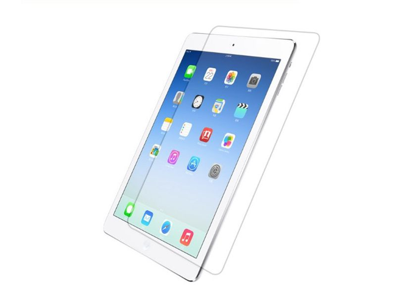 X One Protector Cristal iPad Mini 3