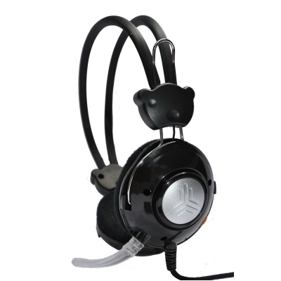 Zone Evil Auricze-urban Black