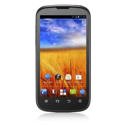 Zte Grand X M 43 Qhd D10ghz 1 4gb Negro
