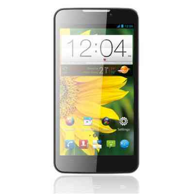 Zte Grand Me 57 Hd Ips Q15ghz 2 16gb 4g Lte