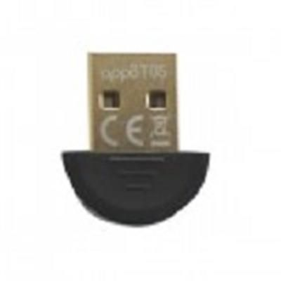 Ver approx APPBT05 Adaptador Usb a Bluetooth 4 0