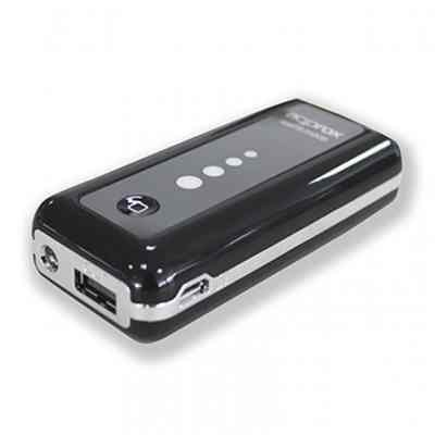 Approx Apppb3500b Pocket Bank 3500 Mah