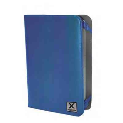 Approx Appuec02lb Funda Para Ebook 6 Azul