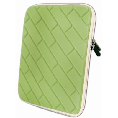 Approx Funda Appipc08gp Tablet 7 A 10 Pistacho