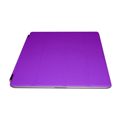 Ver approx Funda Ipad 2  APPIPC06P Purpura