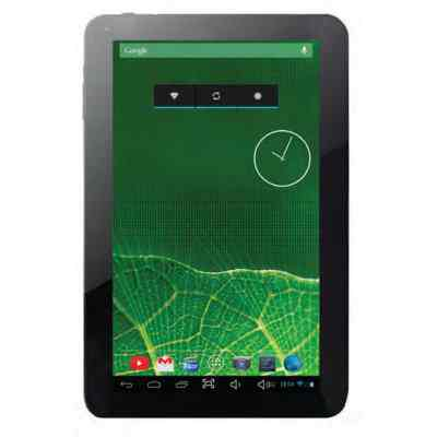 Approx Tablet 101 Xl Dual Core 8gb 42 Negra