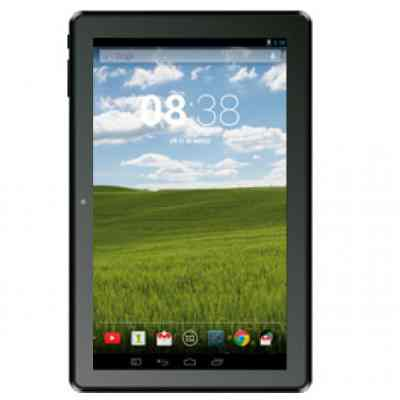 Approx Tablet 101 Xl Quadcore 8gb 42 Negra