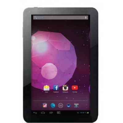 Approx Tablet 101 Xl2 Dual Core 8gb 42 Negra