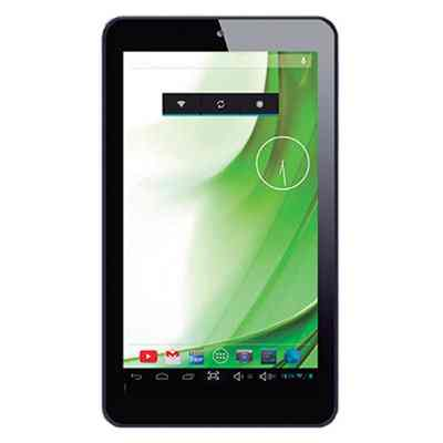 Approx Tablet Cheesec 7 Apptb703 Dcore 4gb Negr