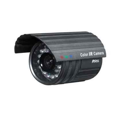 Eyes To Eyes Ccd I90a15meu 700tvl 15m 36mm 90ir