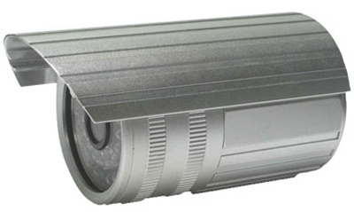 Eyes To Eyes Ccd-i82a 420tvl Ir 15m 36mm 90