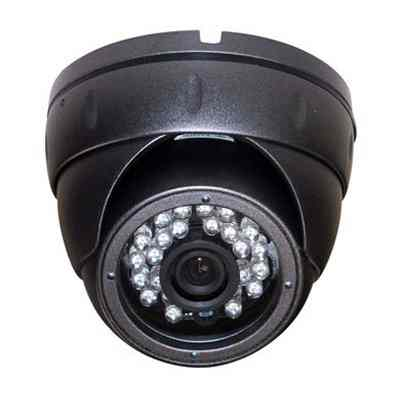 Eyes To Eyes Ccd-ido89a15mec 15m 600tvl 36mm Ir