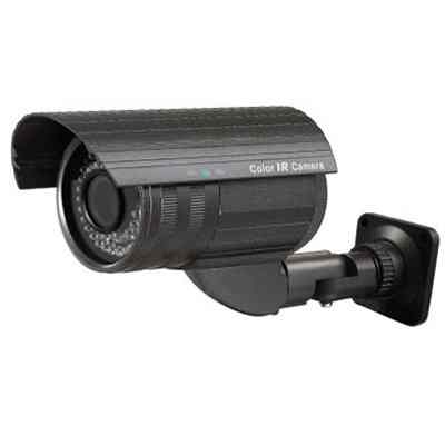 Eyes To Eyes Ccd-is89a2812mec50m 600tvl 28-12mm