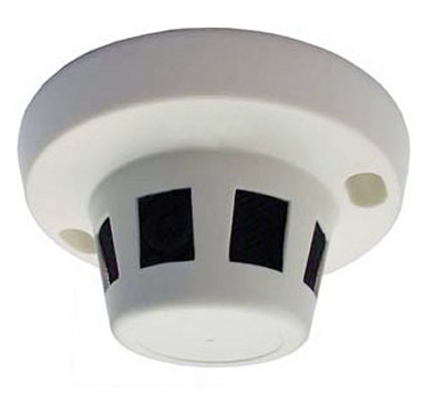 Detectores de humos trendy detectores de humo with - Detector de humos ...