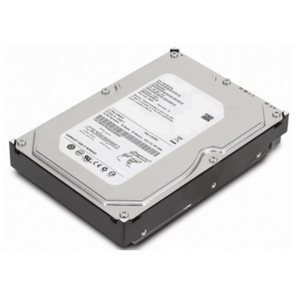 Ver LENOVO THINKSERVER 3 5 1TB 7 2K 6 GB
