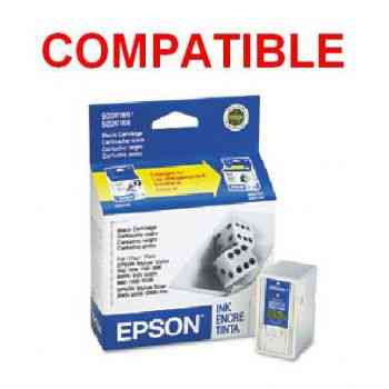 Cartucho Compatible Epson 740