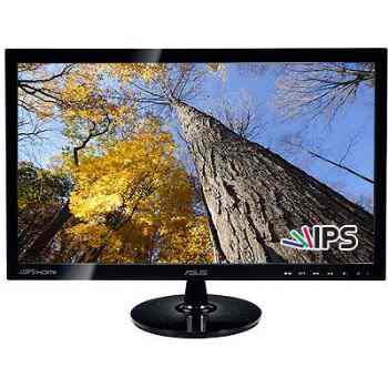 Monitor 23 Led Asus Vs239hr Ips Full Hd Hdmi
