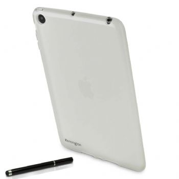 Kit Basico Ipad Mini Carcasa Trasera Lapiz
