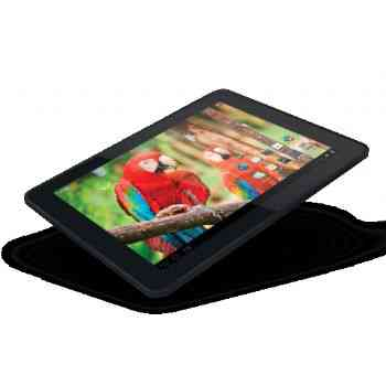 Tablet Yarvik Xenta 9 7 Capacitivo 16gb Tab09-211