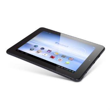 Tablet Engel 4gb 7 Tb0700 Dual Core Tb0700