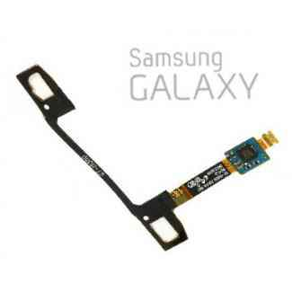 Repuesto Samgalaxy S3 Flex Tecl Tactil Or