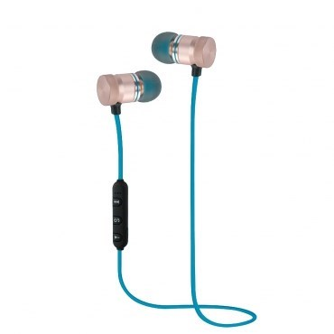 Woxter Airbeat Bt 7 Azul