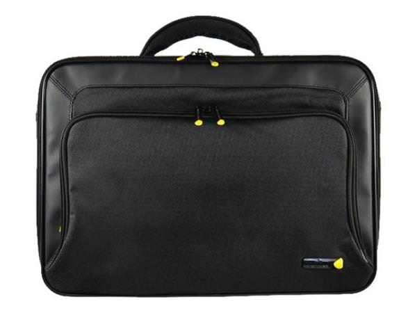 Ver BOLSA PORTATIL TECHAIR 15 6 TANZ0108V2