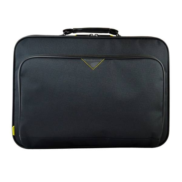 Ver BOLSA PORTATIL TECHAIR Z0119 173
