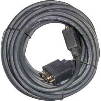 Cable 3go Vga M Cvga5mm