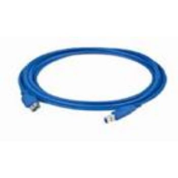 Ver CABLE EXTENSOR USB 30 TIPO A