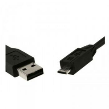 Cable Usb 20 Tipo A P31664