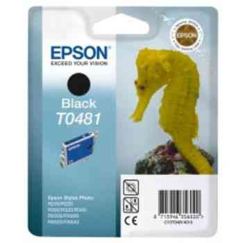Ver CARTUCHO EPSON STYLUS PHOTO R200