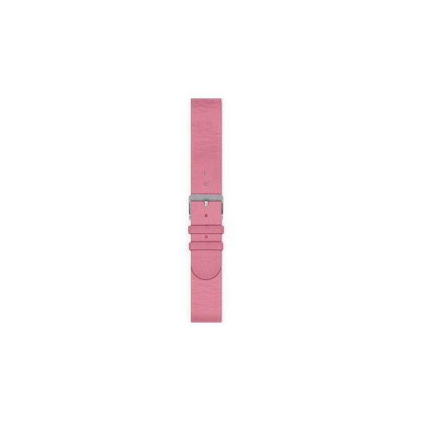 Ver CORREA PARA SMARTEEWATCH POWER PINK