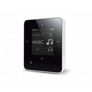 Creative Mp5 Zen Style M300 8gb Blanco Bluetooth