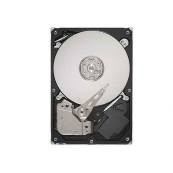 Ver DD SEAGATE 250GB SATA3 7200RPM 16MB 6GB