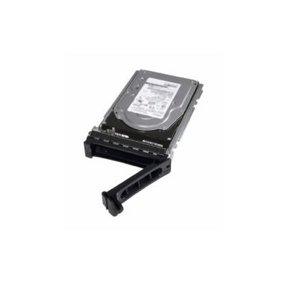 DELL 400 ATKV 3 5 8000 GB Serial ATA III