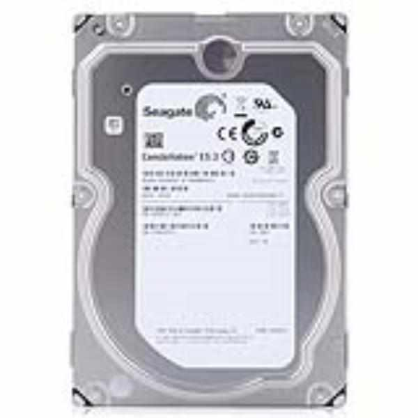 Ver SEAGATE ES3 1TB CONSTELLATION SA