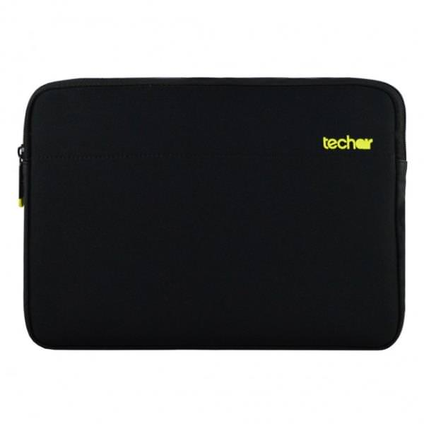 Ver FUNDA NEOPRENO TECHAIR 15 6 NEGRA