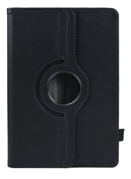53677a5d297 Tablet Pc Flip Cover Negra Huawei Mediapad T3 7 | PcExpansion.es
