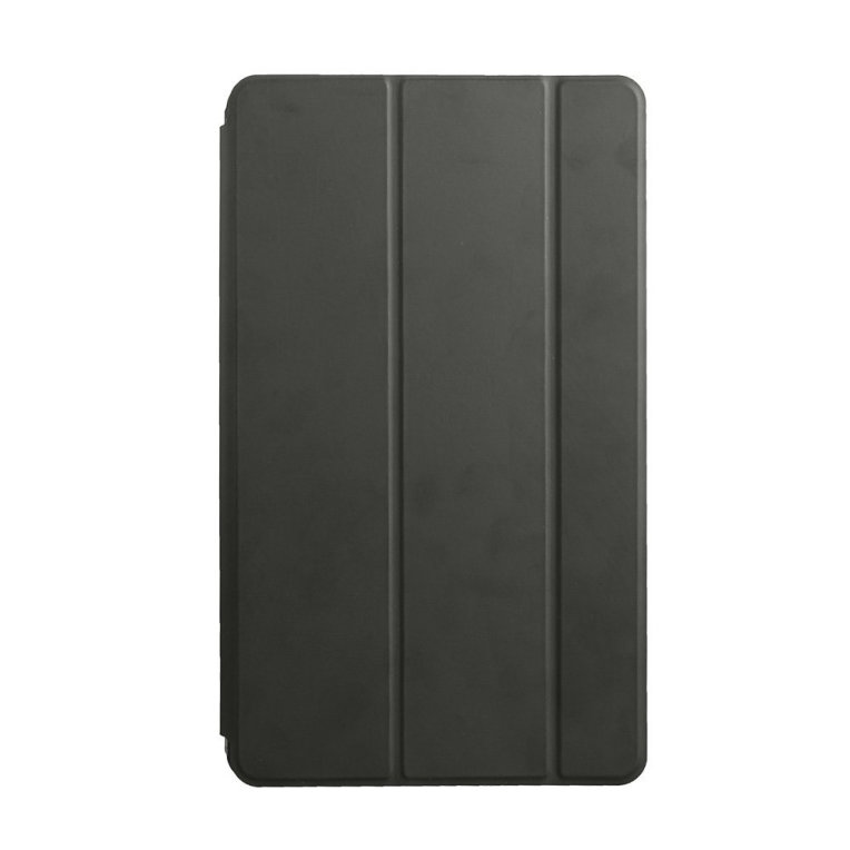 Ver FUNDA TABLET WOXTER COVER TAB QX SX 90 BLACK