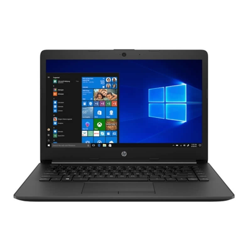 HP 15 DW0051NS