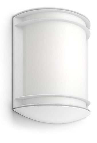 LAMPARA PARED PHILIPS ANTELOPE 4000K WALL LANTERN