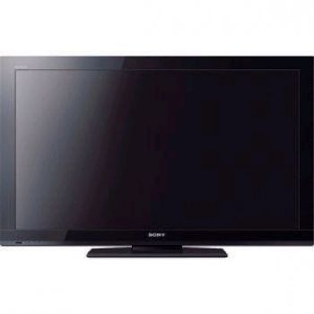 Lcd-tv 37 Sony Kdl37bx420baep Full-hd