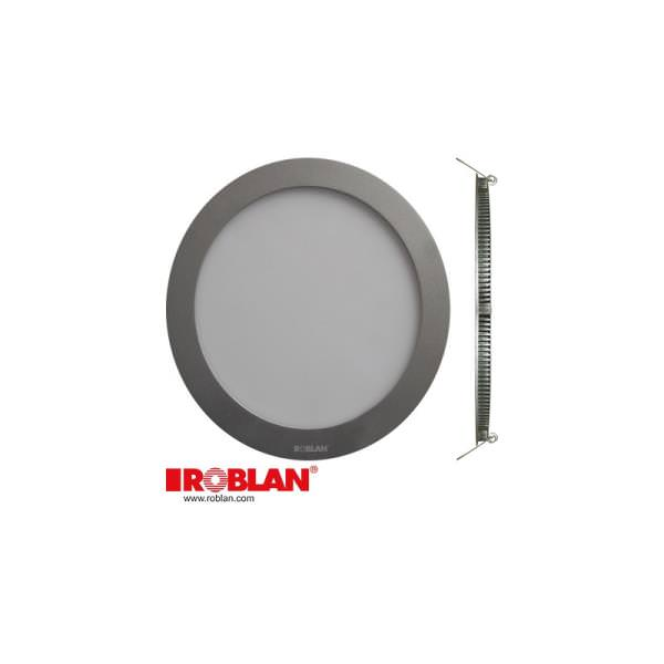 Ver LED DOWNLIGHT ROBLAN 18W
