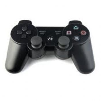 Mando Ps3-pc  Dualshock Wireless Compatible