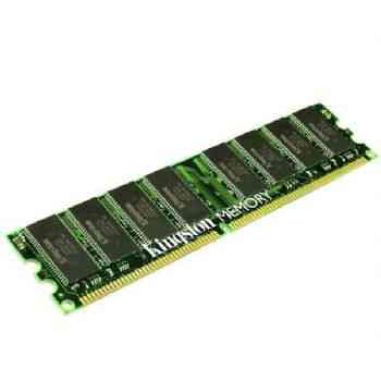 Memoria Kingston Ddr2 1gb 800mhz  Cl5