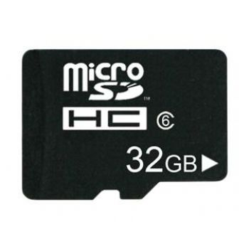 Ver MEMORIA MICRO SD 32GB HC KINGSTON