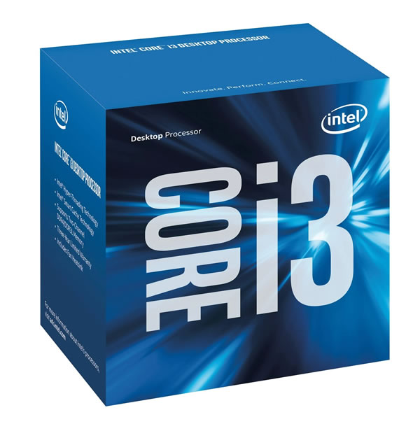MICRO INTEL 1151 CORE I3 7100 3 9GHZ TRAY KABY LA