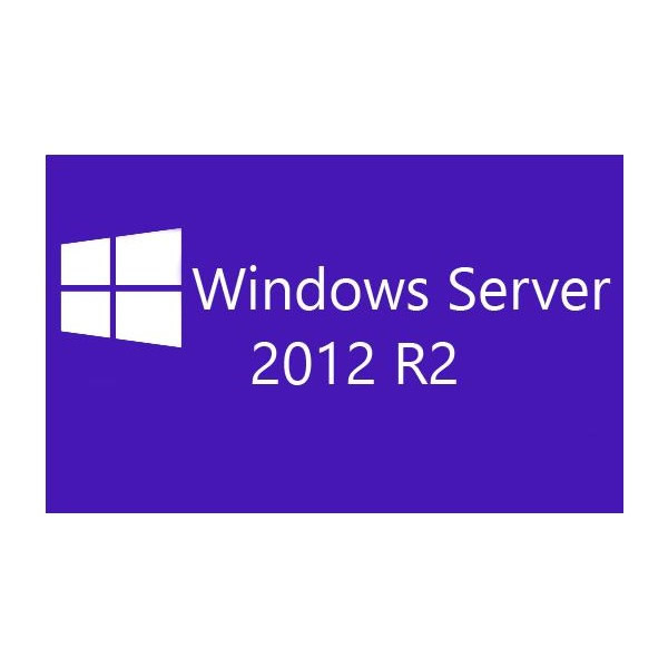 Ver MICROSOFT SERVER 2012 ESSENTIALS LENOVO R2 ROK